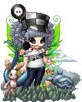 DeathToZwinky's avatar