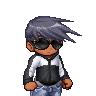 2q2q2q2q's avatar
