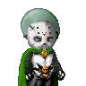 Lilman1010's avatar