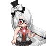 Lady Chibeh's avatar