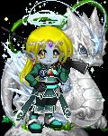 Adosuki's avatar