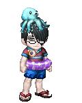 manwearing's avatar