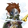 Claw's avatar