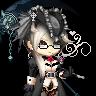 iSora-Sama's avatar