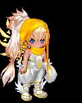 royal_genie's avatar