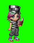 MoonlitLioness's avatar