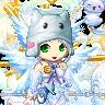 Black Roze's avatar