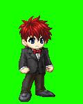 Yukiru Sugisaki Jr's avatar