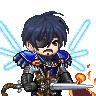 snake001's avatar