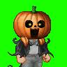 NicholasW's avatar