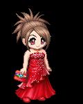 Pretty_T987's avatar
