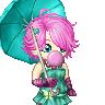 Kitsune Higuchi's avatar