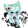AtreeX's avatar
