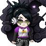 Super_Spaz13's avatar