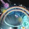 strawberry monochrome's avatar
