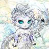 heather-1321's avatar