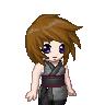 TheAlycakes's avatar
