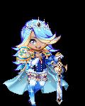 MelodyZE's avatar