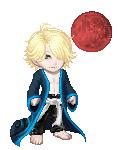 _Chi-chans_Fai-kun_'s avatar