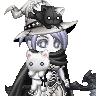 Rylin's avatar