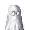 vampireXtasy's avatar