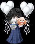 Blubaby112's avatar