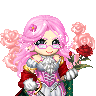 justmary's avatar