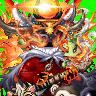 Jatropheus's avatar