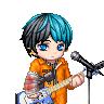 ryousuke san's avatar