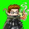 Pyro_91's avatar