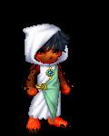 SHSL Mahou Shoujo's avatar
