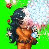 irava1's avatar
