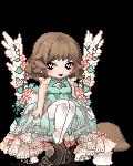 JenaVeta's avatar