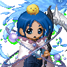 Pretear2004's avatar