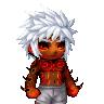 Taikashe's avatar