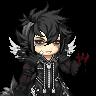 Jabrid's avatar