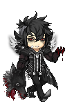 Novik Zanako's avatar