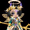 Faithes light's avatar