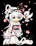 1-800 SMACK A SLUT v2's avatar