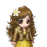 Tani Ann's avatar