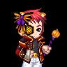 HavocCrono's avatar