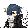 KaidAmaz's avatar