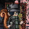 error-dot-tar's avatar