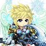 kira-san707's avatar