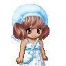 caoroo's avatar