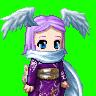 Taishi_shidi's avatar