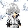 OutOfUsername's avatar
