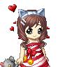 kawaiijam's avatar