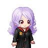 Hafnia's avatar