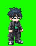 Slayzer's avatar